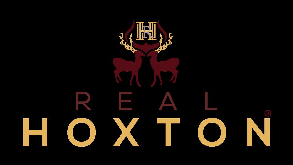 Real Hoxton